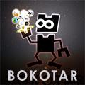 BOKOTAR